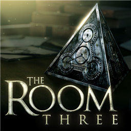 The Room3