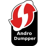 AndroDumpper WPS 连接器(WiFi破解)