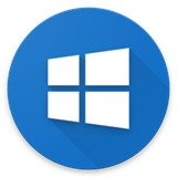 Windows 10 Pack(win10手机桌面)