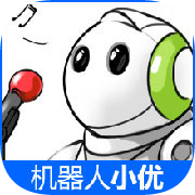 canbot小优机器人