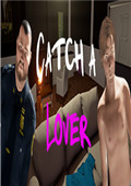 抓住奸夫Catch a Lover