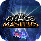 Chaos Masters