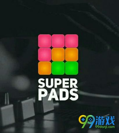 superpads something just like this谱子 superpads谱子