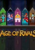 Age of Rivals破解版
