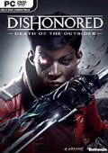 Dishonored:Death of the Outsider