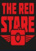 The Red Stare
