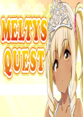Meltys Quest