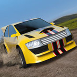 拉力赛车极限竞速(Rally Fury:Extreme Racing)
