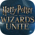 哈利波特:巫师联盟(Harry Potter:Wizards Unite)中文版