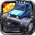 越野登山传奇2Offroad Hill Climber Legends 2
