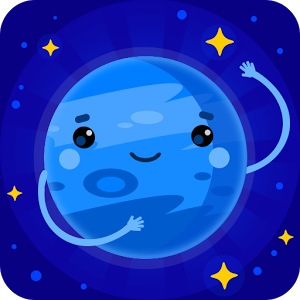 Star Walk Kids2(儿童天文科普)