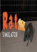 老鼠模拟器Rat Simulator
