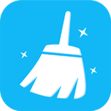 qq清理器(Cleaner for QQ)