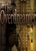 The Overdreamer