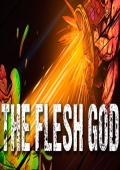 The Flesh God