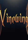 Vinewing