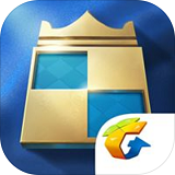 Chess Rush手游ios版