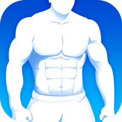 动赚多多Easy Keep Fitapp