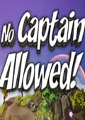 No Captain Allowed
