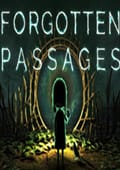 Forgotten Passages中文版
