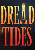 Dreadtides